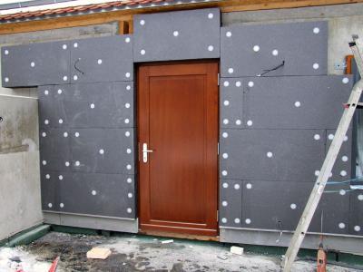 Rénovation 3