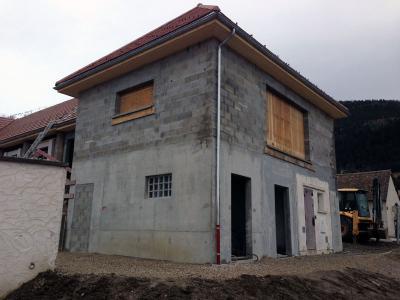 Rénovation 6