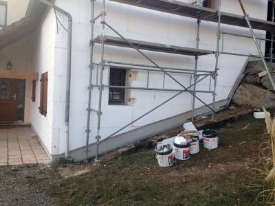 Rénovation 9