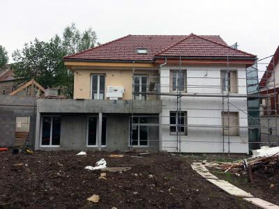 Rénovation 4