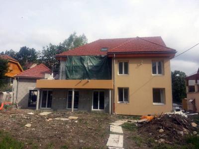 Rénovation 5