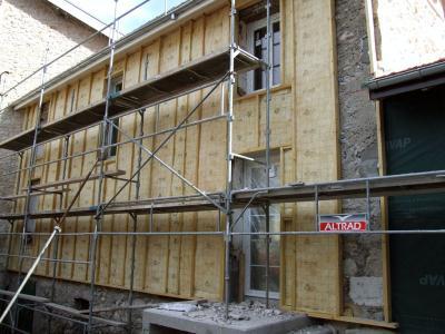 Rénovation 7